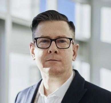 Günter P.